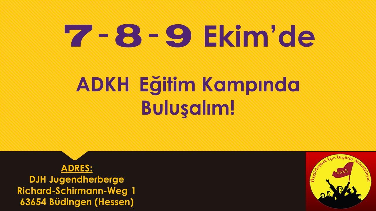 2016-adkh-egitim-kampi-afis