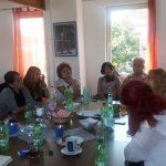 10.Kurultay Öncesi, ADKH Bölge Toplantıları Gerçekleştiriliyor