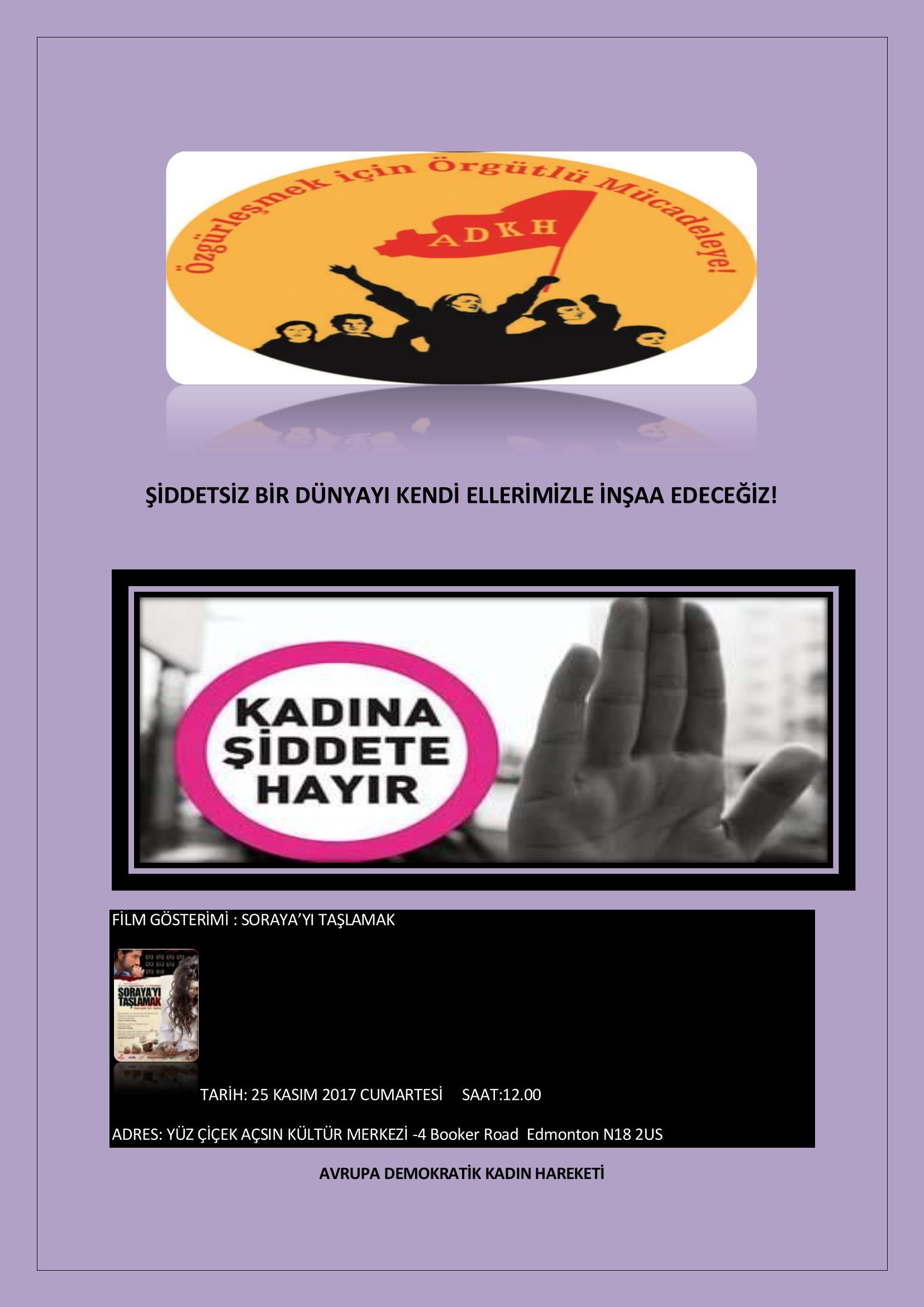 Karelia. Mermer Kanyon - doğanın eşsiz bir anıtı, insan eliyle yapılır 22