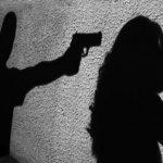 Esenyurt'ta kadın cinayeti