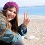 Ayşe Deniz Karacagil'e 55 ay hapis