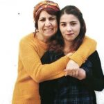 """DKH'li Gizem Yamaç: """"Biz güneşi doğurmaya devam edeceğiz"""""""