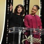 """Asia Argento: """"Bunların yanınıza kalmasına artık izin vermeyeceğiz"""""""