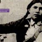 Erkekliğe ve faşizme inat Meksika'da kadın tugayını kuran bir devrimci: Petra Herrer