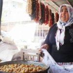Ekonomik kriz kadınların emeğine de göz dikti