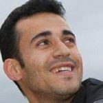 Ramin Hüseyin Panahi, idam edildi!