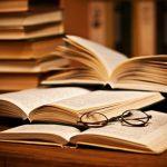 Dünyada, okuma yazma bilmeyenlerin sayısı 750 milyon kişi!