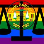 İzmir Barosu LGBTİ+ Hakları Komisyonu kuruldu