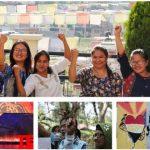 2018'de Kadın Hareketlerinde On Önemli An