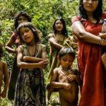 Pirahã Kabilesi: Dünsüz, yarınsız ve kaygısız bir yaşam