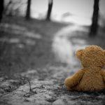 Kadın Cinayetleri ve Çocuk İstismarı 2019 Raporu: 214 ataerki cinayeti, 99 cinsel saldırı, 28 çocuk istismarı