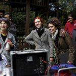 1. Uluslararası Kadın Yönetmenler Kısa Film Festivali başlıyor