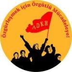 Bedeniyle Karanlıkta Adalet Arayan Devrimci Avukat Ebru Timtik Ölümsüzdür!
