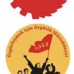 2 Temmuz Sivas Katliamı'nı Unutmadık Unutturmayacağız!