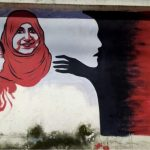Kadınlara ve çocuklara yönelik şiddete karşı Dünya Kadın Hareketinin Çağrısı