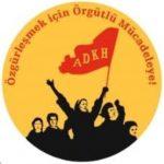 İstanbul Sözleşmesinden vazgeçmeyeceğiz!